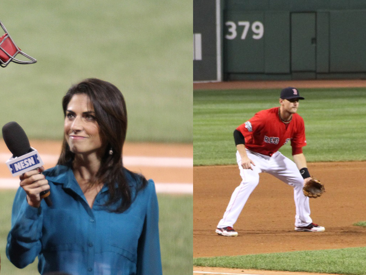 Will middlebrooks jenny dell 79625 dfiles