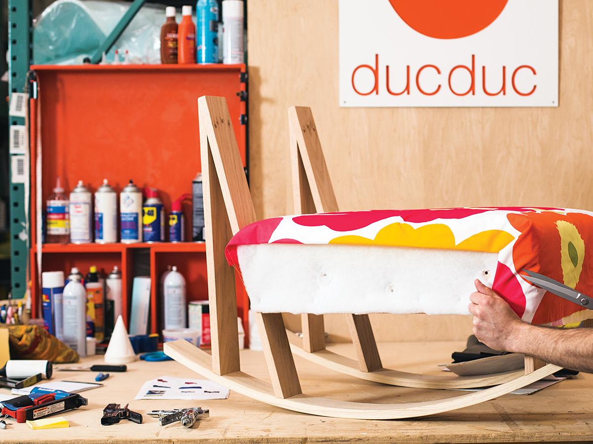 ducduc childrens furniture 4
