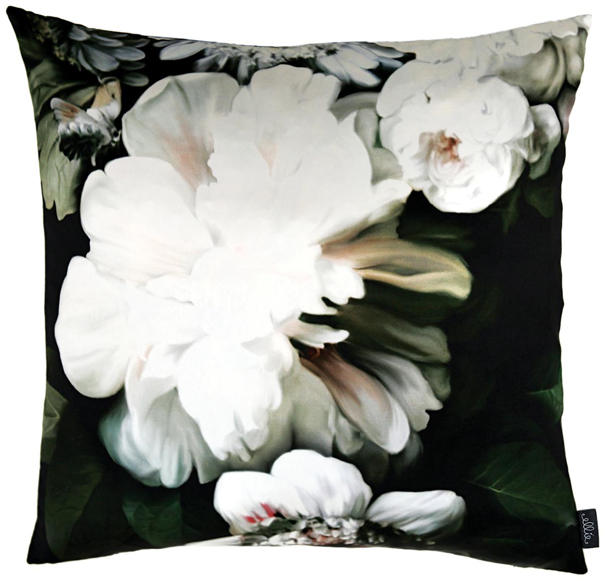 floral home accessories decor boston