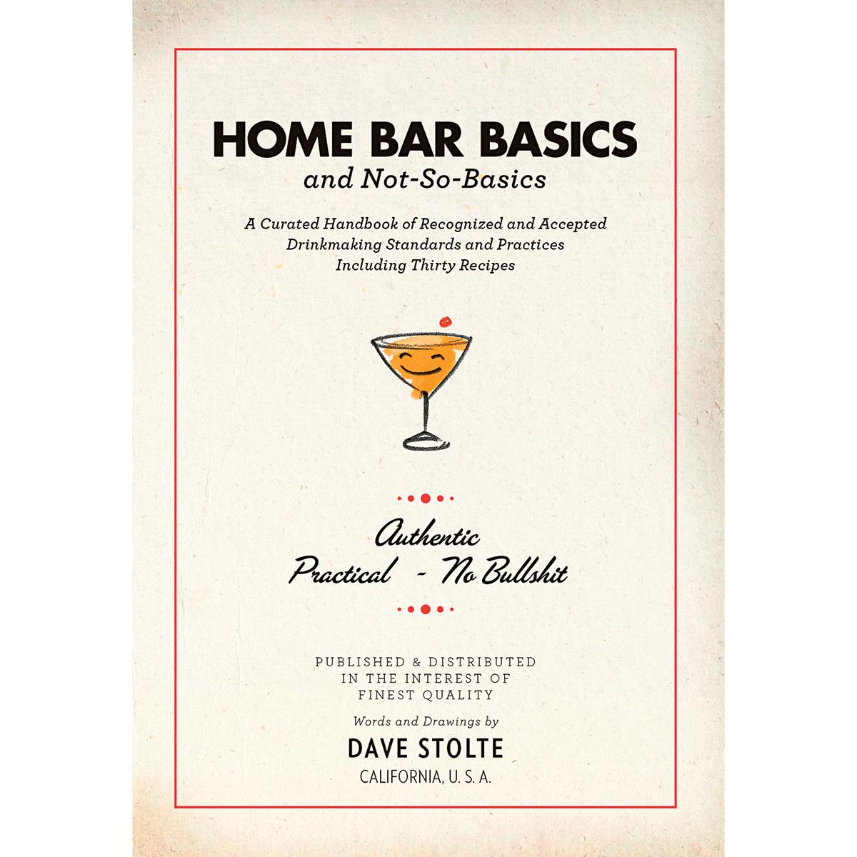 home-bar-idea-6