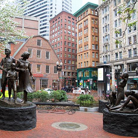 irish-famine-boston-sq