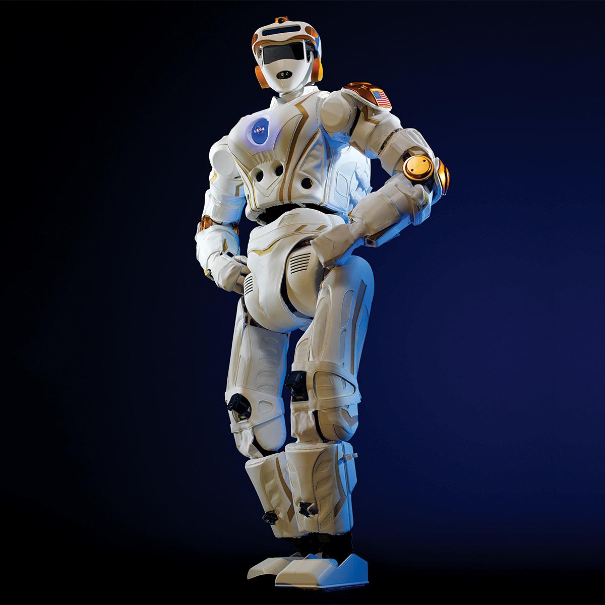 nasa-robot-valkyrie