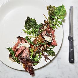 shepard-cambridge-restaurant-review-sq