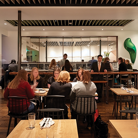shepard interior design sq