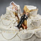Wedding cake sq