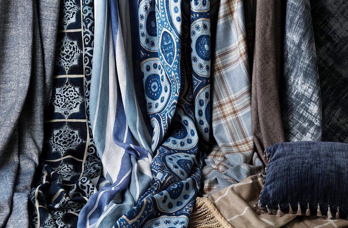 spring fabrics horses 6