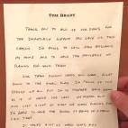 tom brady thank you note sq