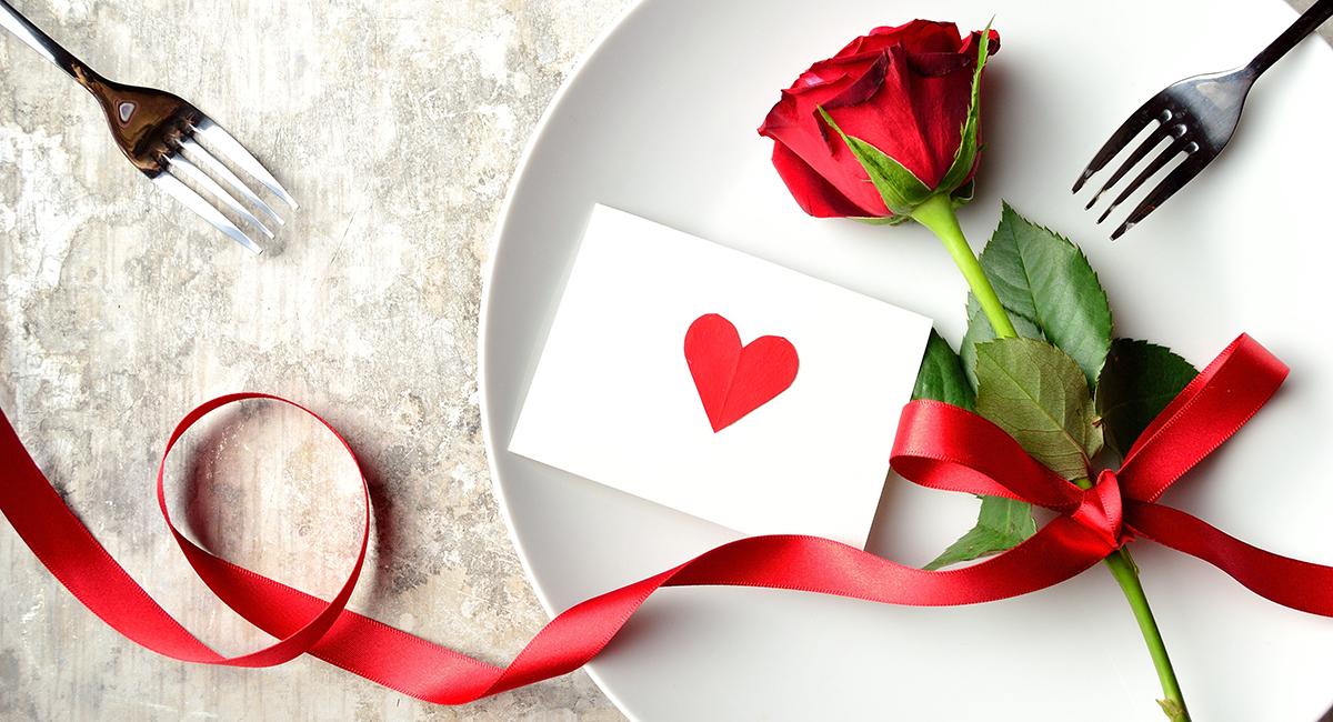 30+ valentine's day dinners in boston 2016 – boston magazine, Ideas