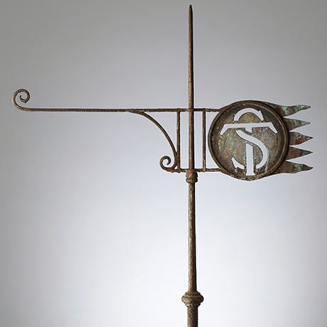 weathervane-sq