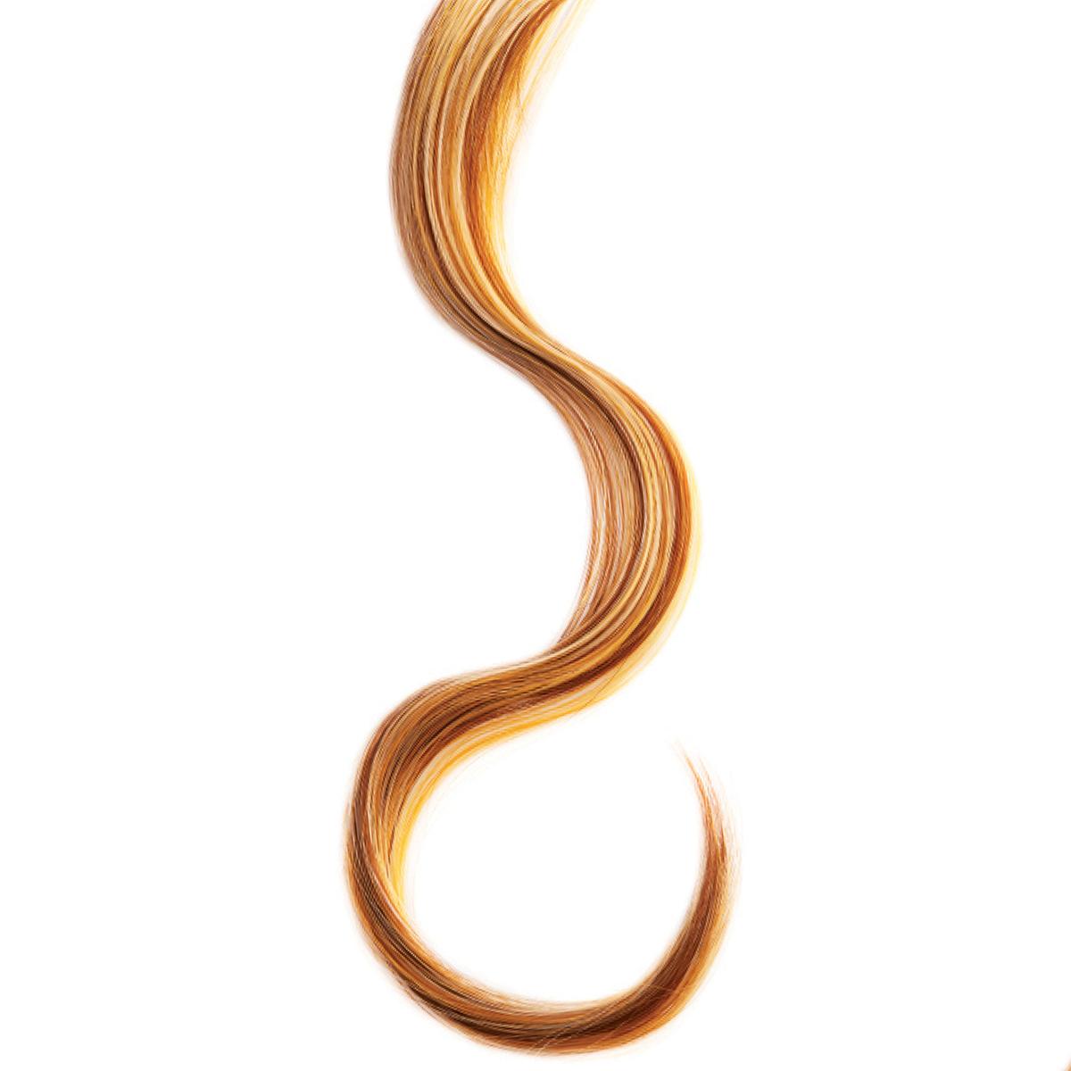 wigs boston
