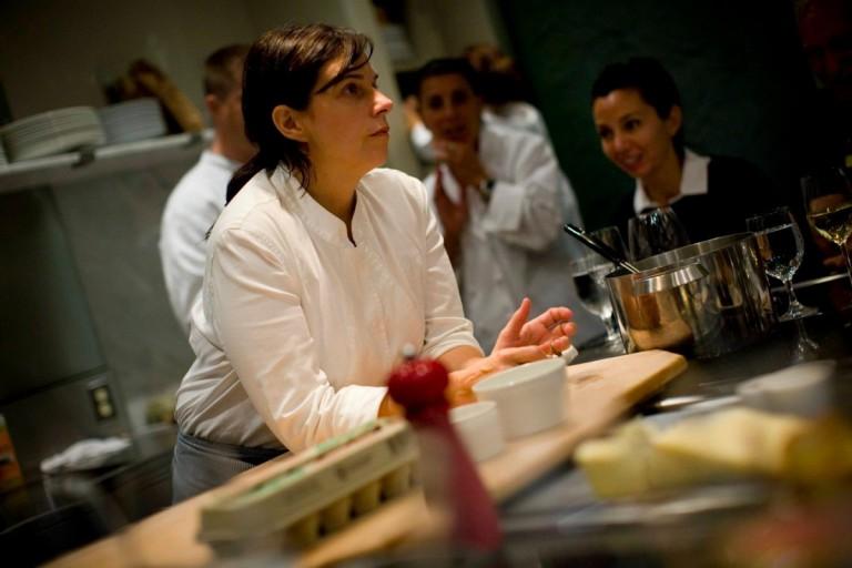 Grape Expectations: Top Boston Chefs' Favorite New Wine ...