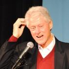 Bill Clinton sq