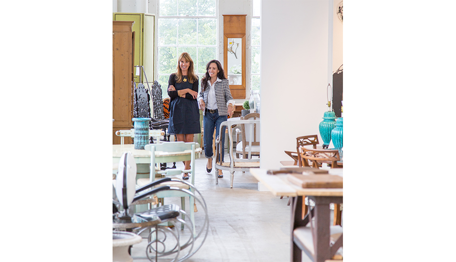 This spring  the Boston Design Center welcomes design enthusiasts to visit   socialize  learn  and be inspired at the annual BDC Sample Sale. Boston Design Center Sample Sale  One Of A Kind Home Furnishings