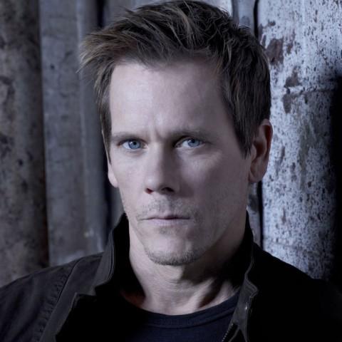 Kevin-Bacon-headshot-Michael-Lavine-2012-e1459449705374