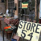Store 54