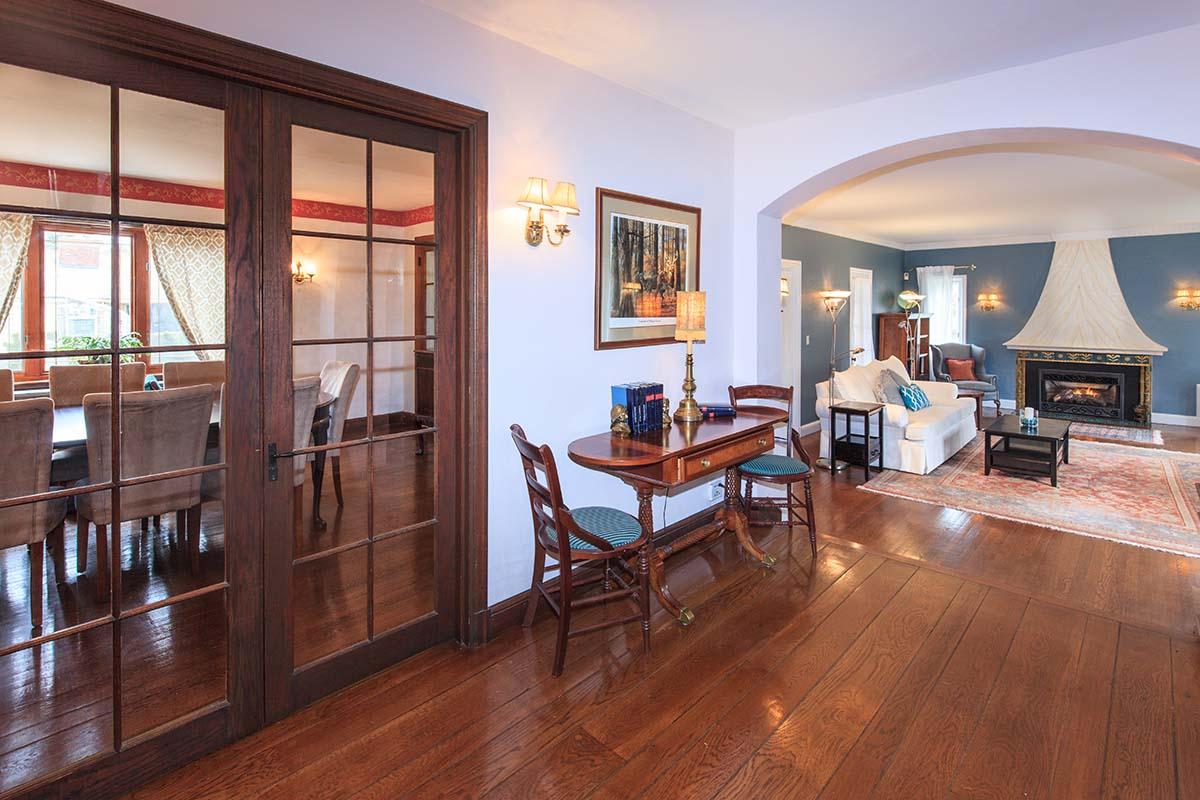 brockton home for sale