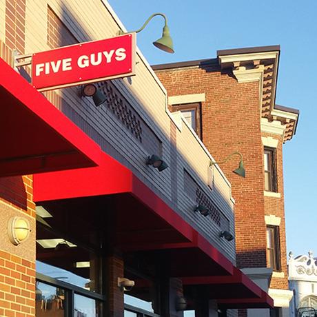 five-guys-allston-square