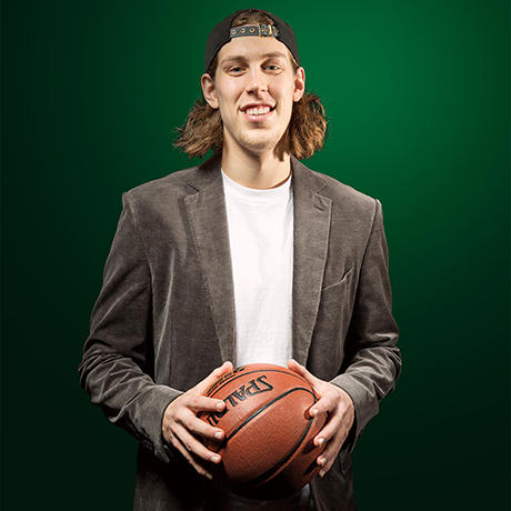 kelly-olynyk-sq