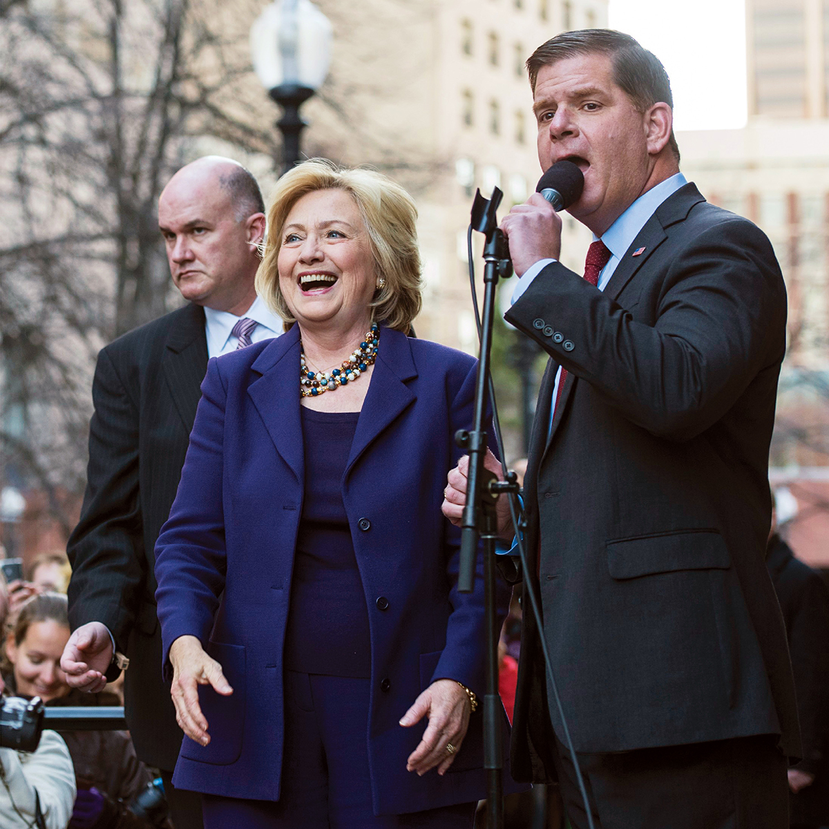 marty-walsh-profile-2