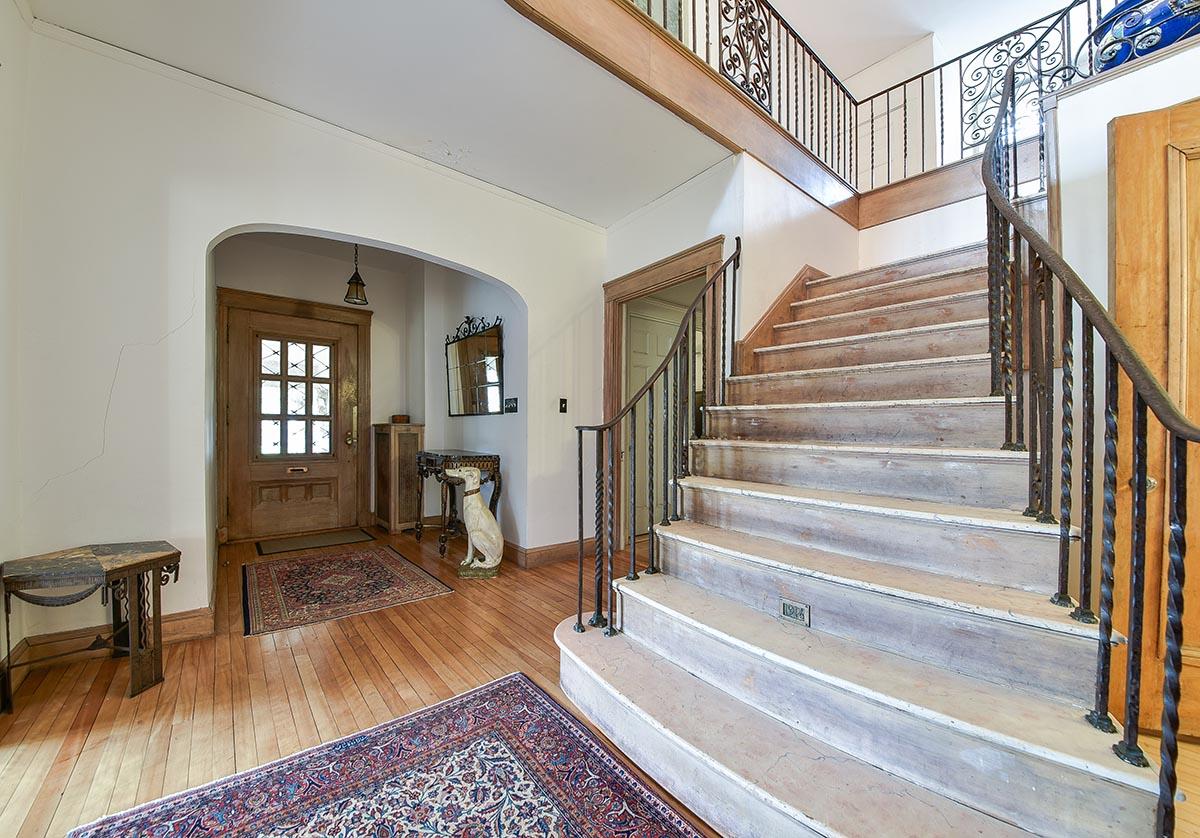 newton-craftsman-home-7