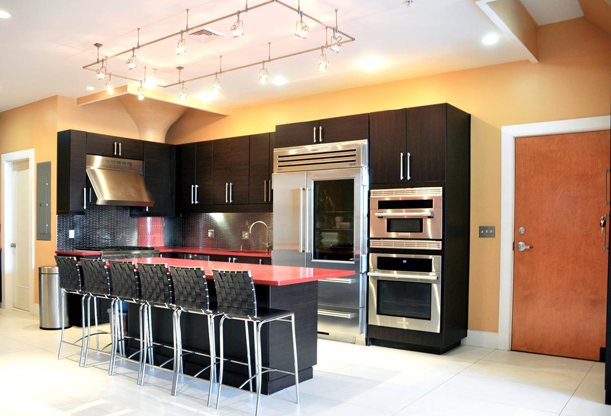 Photo provided by Paul Bonaceto, Kimball Borgo Real Estate