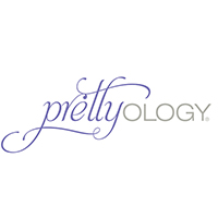 http://prettyology.com/
