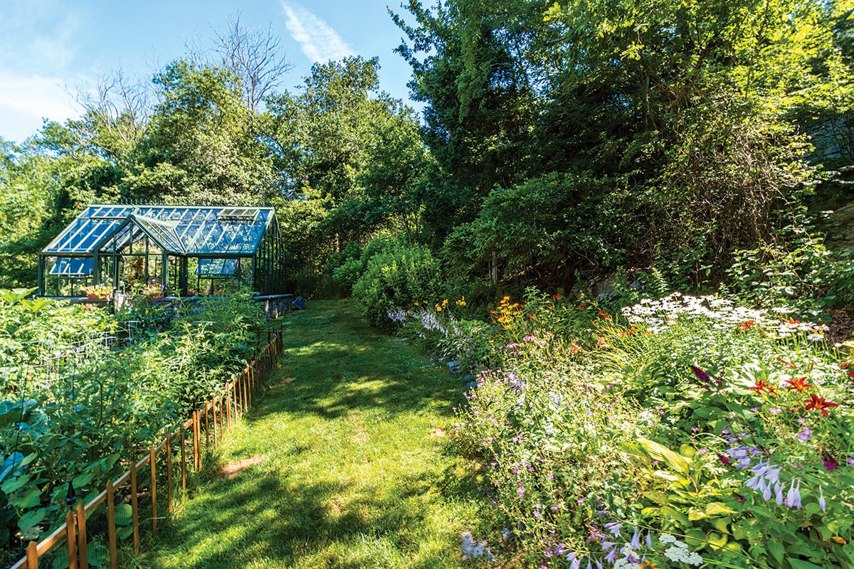 rhode island gardens otm 3