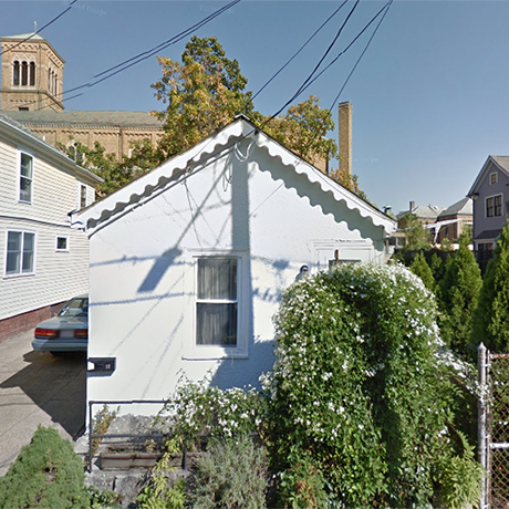 smallest-houses-boston-4