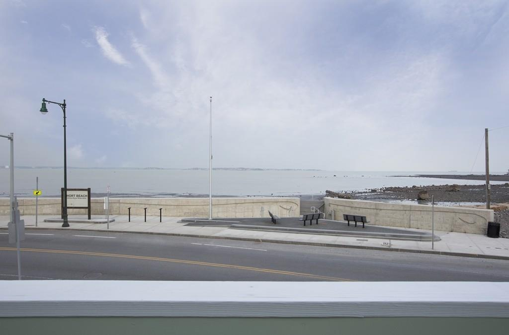 winthrop-waterfront-2