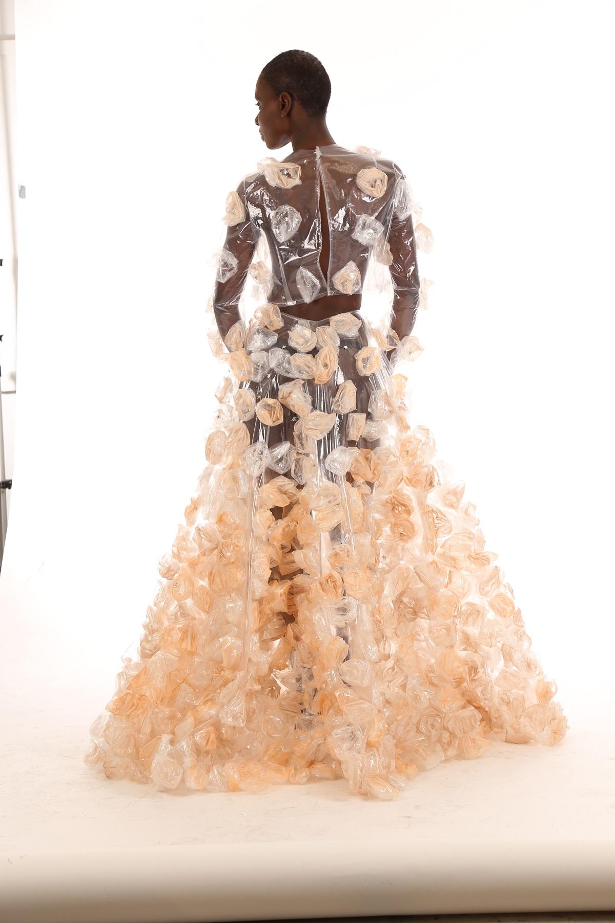 massart fashion show 2016