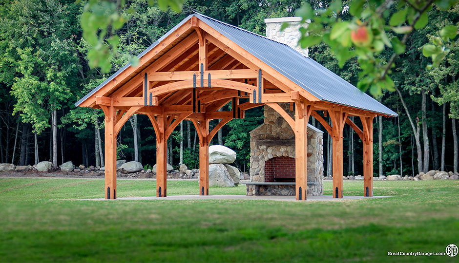 Ask the Outdoor Living Experts: What Makes a Masterful ...