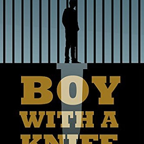 Boy-with-a-knife sq