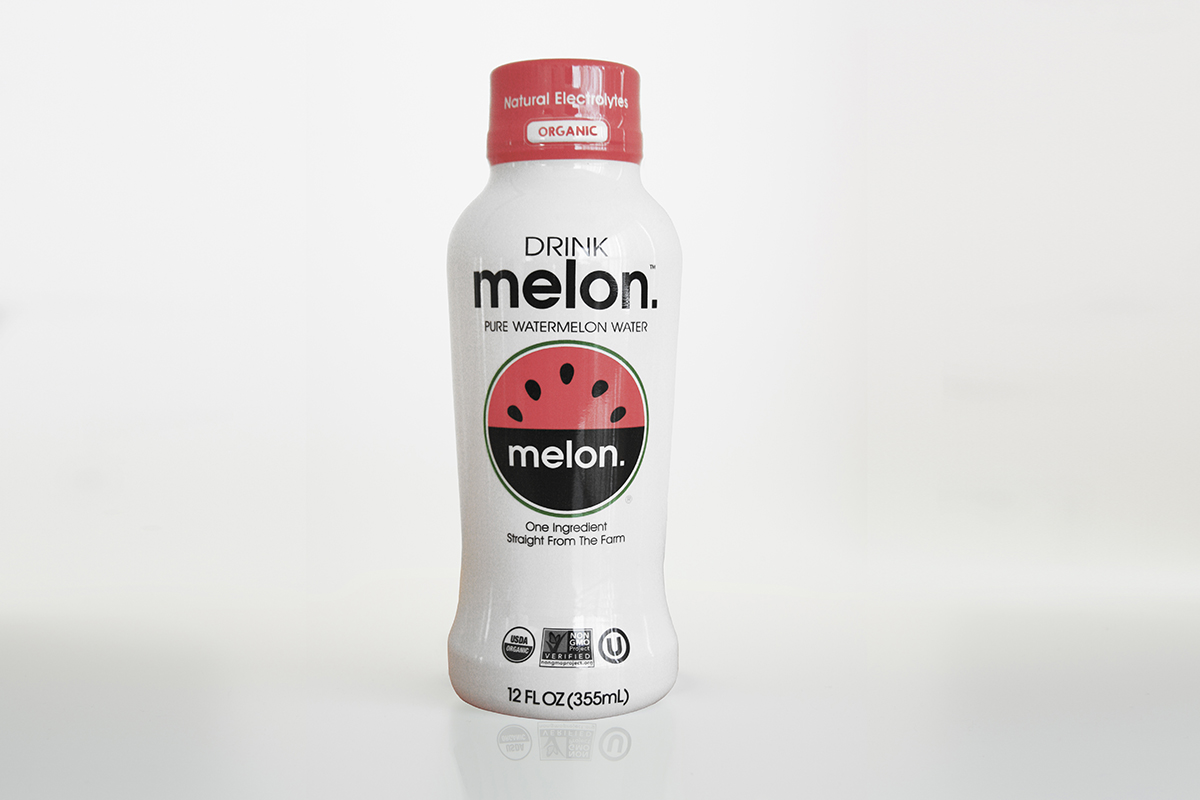 Drinkmelon