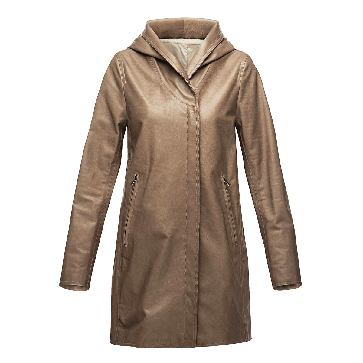 M0851 4710 raincoat