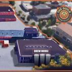 Narragansett the Guild rendering square
