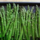 asparagussq