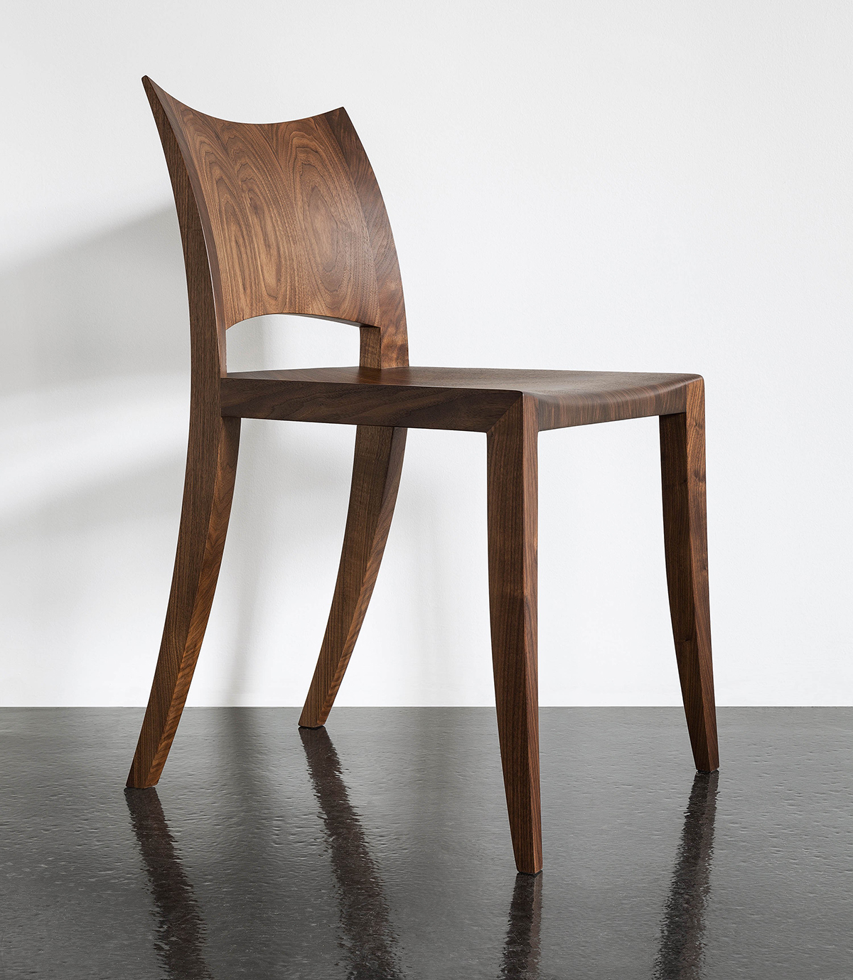 Photo provided by Thos. Moser Cabinetmakers