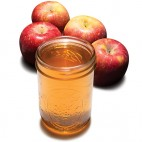 best hard cider new england sq
