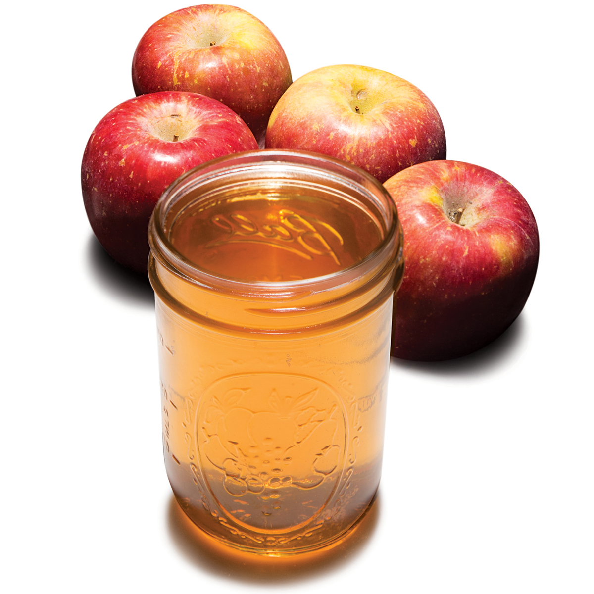best hard cider new england