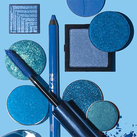 blue makeup sq