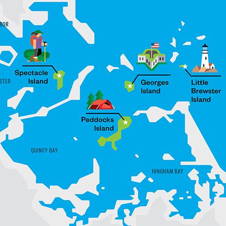 boston harbor islands guide 3