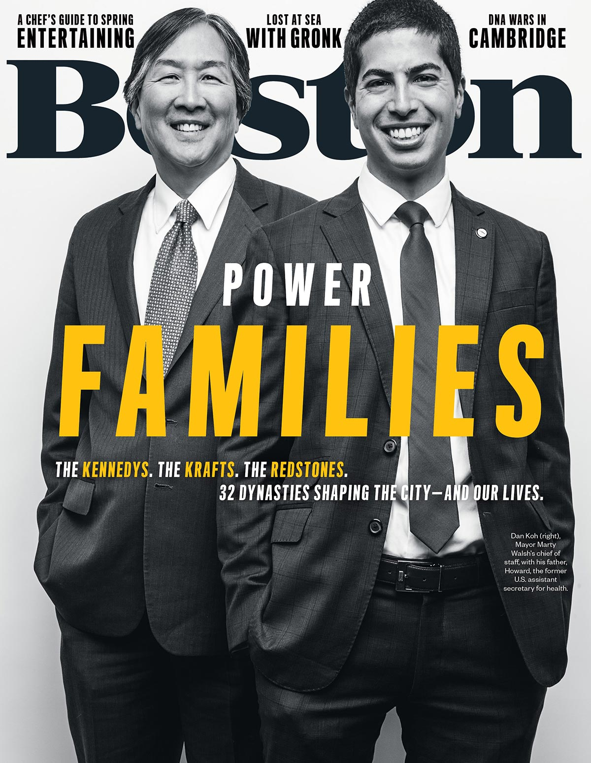 boston-magazine-may-2016-cover-power-families