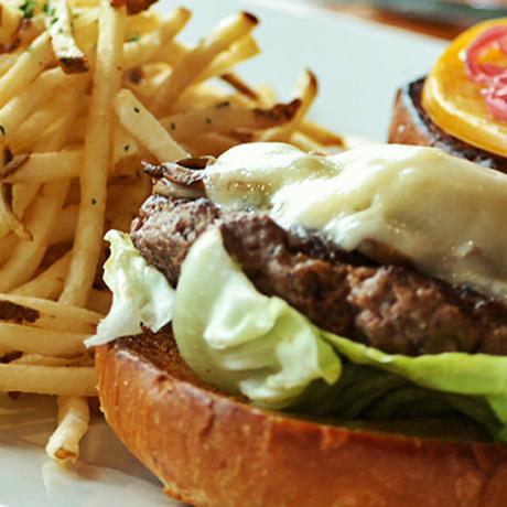 burgersq