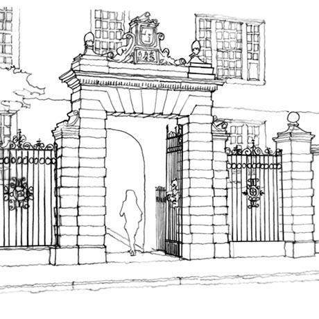 class-of-1889-gate-sq