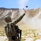 grenade sq
