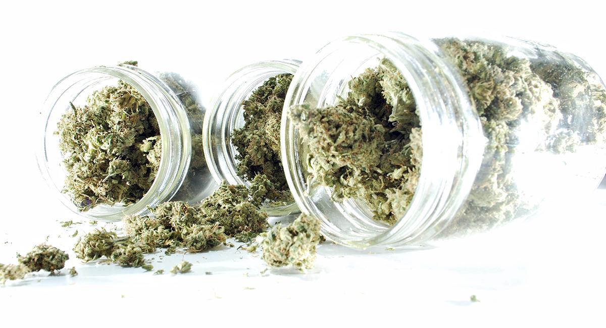 medical marijuana massachusetts sm