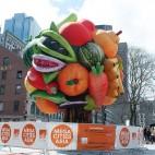 mfa-fruit-free-sq