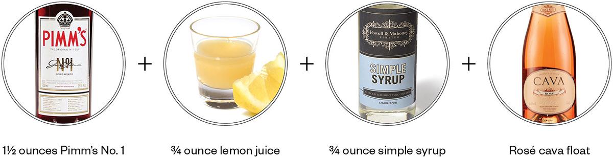 mimosa alternatives 2 toro