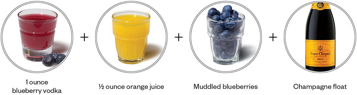 mimosa alternatives 4 banyan