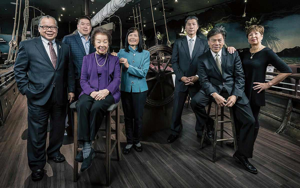 most-powerful-people-boston-families-wongs